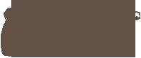 Fitnessstudio, Fitness-Studio, Sportstudio, Sport-Studio, Fitness, Studio, Gym, Stuttgart, Stuttgart-Mitte, Stuttgart 21, S21, 70182, Bohnenviertel, Leonhardskirche, Tradition seit 1982, Inhabergeführtes Fitnessstudio, Inhaber André Hecht, kostenlose Probetrainings, Rabatt, Angebot, familiäre Atmosphäre, Senioren, Bauch-Beine-Po, Bauch, Beine, Po, Schultern, Arme, Rücken, Brust, Sixpack, Bizeps, Trizeps, Fitnessplan, Trainingsplan, abnehmen, schlank, Zumba, Tanz, Bauchtanz, Philippinische Kampfkunst, Gesundheit, Fit, aktiv, vital, frisch, Balance, Leistung, Power, Ausdauer, abwechslungsreich, kreativ, Kreislauf, Herz-Kreislaufsystem Sauna, Solarium, Training, Trainer, Team, Ernährung, Ernährungsplan, Übung, Übungen, Kurs, Kurse Zirkeltraining, Hantel, Hanteln, Gewichte, Bauchpresse, Beinpresse, Crosstrainer, Ausdauertraining, Balancetrainer, Rudergeräte, Laufband, Stepper, Sport, Indoor-Bike, Indoor-Bikes, Indoor-Cycle, Indoor-Cycles, Muskel, Muskeln, Muskelaufbau, Kraft, Krauftausdauer, Definition, definieren, Körpermitte, Workout, straf, muskulös, Körper, V-Körper, Form, Figur, Bewegung, Bewegungsabläufe, Trainingseffekt, Effekt, effektiv, Abduktionsmaschine, Adduktionsmaschine, Beinbeuger, Beinstrecker, Gesäßpresse, Geräte, Fitnessgeräte, Wadenmaschine, Bauchmaschine, Bauchbänke, Abswing, Rückenstrecker, Powerroller, Matten, Gymnastikbälle, Abcoaster, Twistermaschine, Bizepsmaschine, Trizepsmaschine, Ruderzugmaschine, Latzugmaschine und Rückenstrecker, Schulterpresse, Seithebemaschine, Butterfly Reverse, Brustpresse, Dipmaschinen Spinning