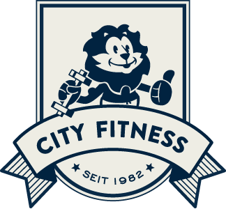 City Fitness Stuttgart
